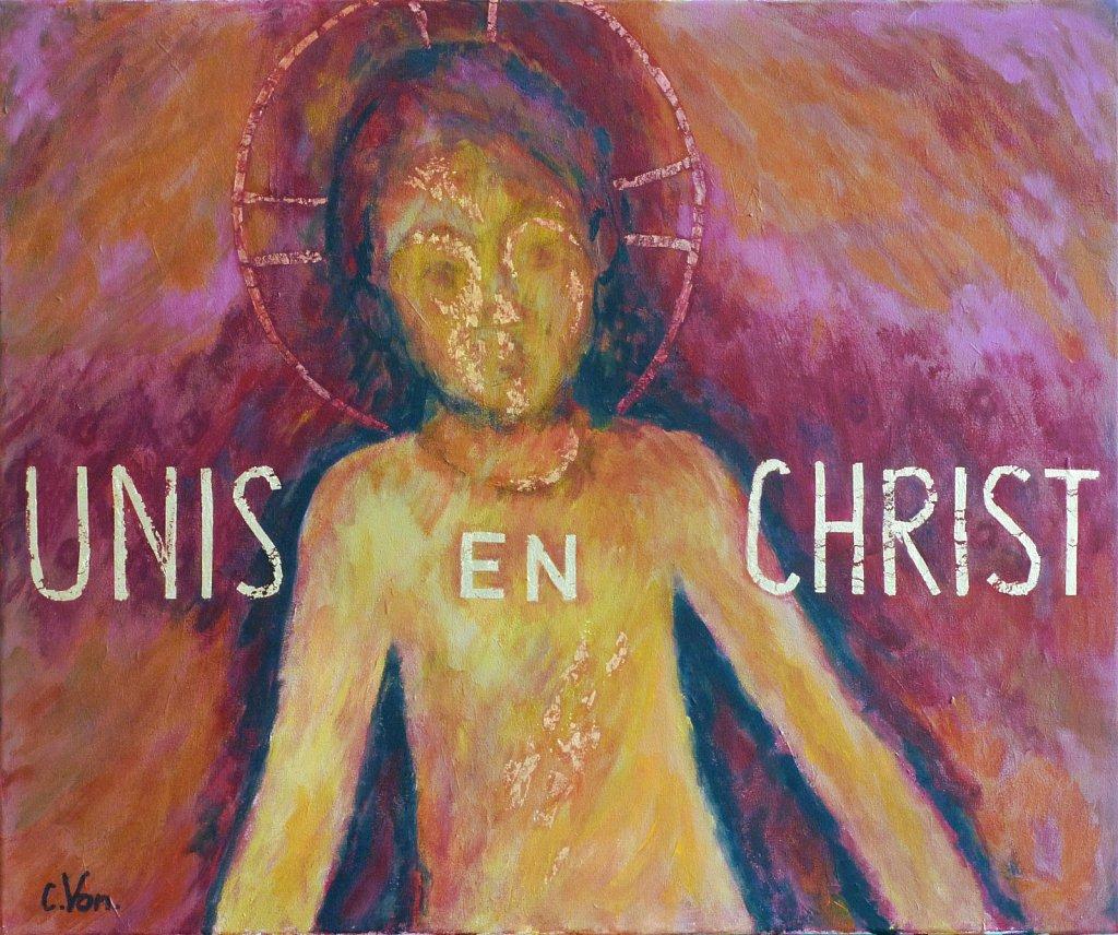 Unis en Christ